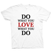 Latest-designs-of-T-Shirts-custom-tee-shirts-31106082-400-400